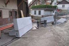 04Schwangenbach_14-e1533205963445