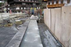 05BärenbrückeFurtwangen_04-e1533306870450