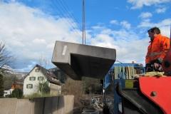 05BärenbrückeFurtwangen_15-e1533306514135