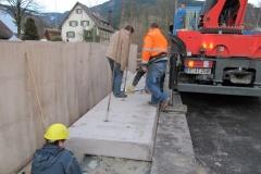 05BärenbrückeFurtwangen_28-e1533225176157