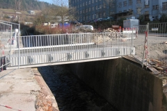 10NeubauGöttelbachbrücke_01-e1533222586755