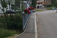 11StraßenbrückeEschach_03-e1533218063188