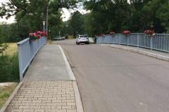 11StraßenbrückeEschach_04-e1533218023488