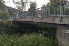 11StraßenbrückeEschach_05-e1533217985154