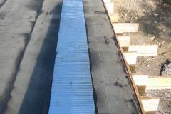 11StraßenbrückeEschach_06-e1533217950913