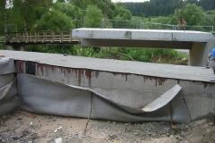 11StraßenbrückeEschach_07-e1533217731239