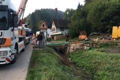 16KaibachbrückeSchiltach_05-e1533221006225