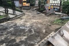 17BrückeForbach_04-e1533220645664