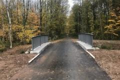 20_Hinterwaldbrücke-Denzlingen-e1533219316187