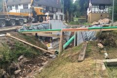 01Kaibachbrücke_12-1-e1533202139964