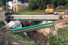 01Kaibachbrücke_14-1-e1533202065921