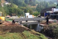 01Kaibachbrücke_15-1-e1533202035359