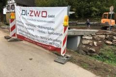 01Kaibachbrücke_17-1-e1533201945606