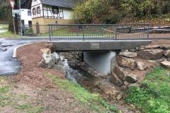 01Kaibachbrücke_20-2-e1533201833401