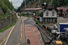 Gremmelsbach_07-1-e1533199879362