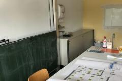 1_BiosaalSchramberg_02-e1533199378119