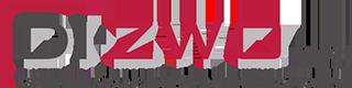 DiZwo Logo