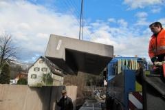 05BärenbrückeFurtwangen_02-e1533306955854