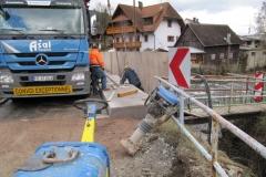 05BärenbrückeFurtwangen_05-e1533306827233