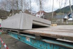 05BärenbrückeFurtwangen_10-e1533306662782