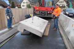 05BärenbrückeFurtwangen_23-e1533225342250