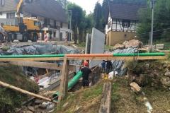 06KaibachbrückeSchiltach_10-e1533224700882