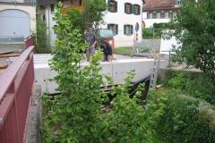 07BrückeBittelbronnerSteige_08-e1533224026959