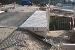 10NeubachGöttelbachbrücke_03-e1533222747128