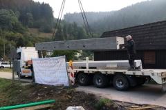 16KaibachbrückeSchiltach_03-e1533221080134