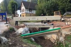 16KaibachbrückeSchiltach_05-1-e1533220977842