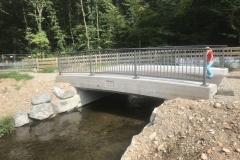 20Erneuerung-Hinterwaldbrücke_01-e1533219251504