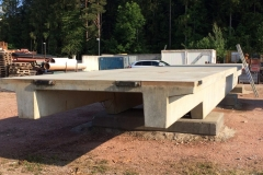 21ÜbungsbrückeLager_14-e1533210433840