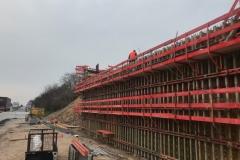 Brückenwiderlager_03-e1533201698266