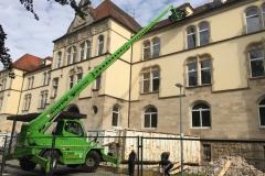 03Uhlandgymnasium-Tübingen_01-1-e1533209562610