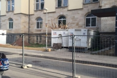 03UhlandgymnasiumTübingen_06-1-e1533209290716